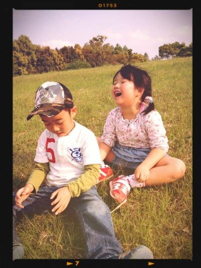 fc2blog_20130506202204e29.jpg