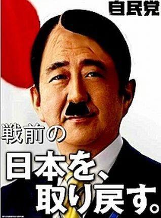 ステイメンの雑記帖(暫定復活版)