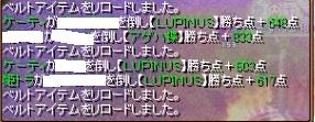 20131027022058700.jpg