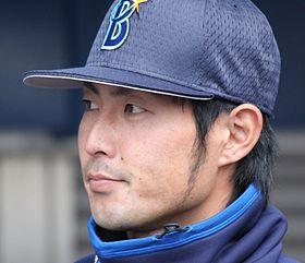 ishikawa20130528.jpg