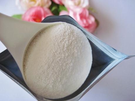 粉末5000㎎でお試し700円価格も安い「アプロスコラーゲン」
