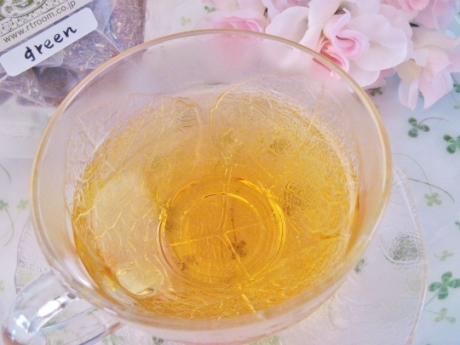 SOD酵素の量、単位が違う!最高級クラッシック茶葉ルイボスティー【RTroom・アールティールーム】