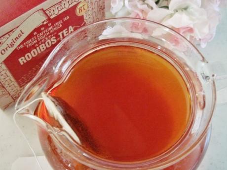 SOD酵素は、1杯で4000~20,000unit!特許取得、最高級ルイボスティー専門店【RTroom・アールティールーム】