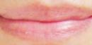 浸透のいい唇用ジェル美容液!乾燥、荒れ、ひび割れに活躍【メコゾーム コールドザイム酵素リップバーム】