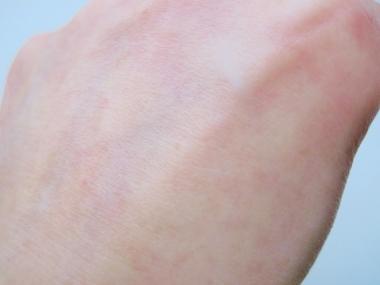 美肌点滴に着目!究極のキレイ肌に、進化系美容乳液ゲル【アンプルール ラグジュアリーホワイトエマルジョンゲルEx】