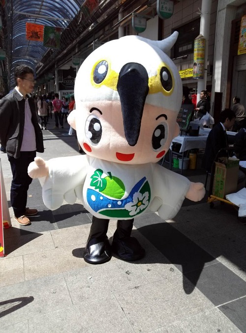 栃木県メーデー宇河地区大会⑥