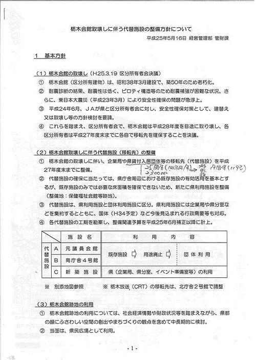 県政経営委員会(その2)①