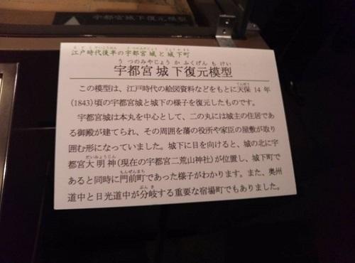 栃木県議会 生活保健福祉委員会<現地調査>その2⑪