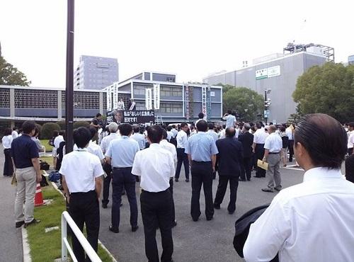 【栃木県議会<県政経営委員会>広島県 調査報告】06