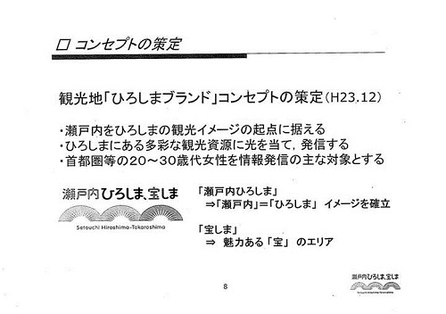 【栃木県議会<県政経営委員会>広島県 調査報告】18