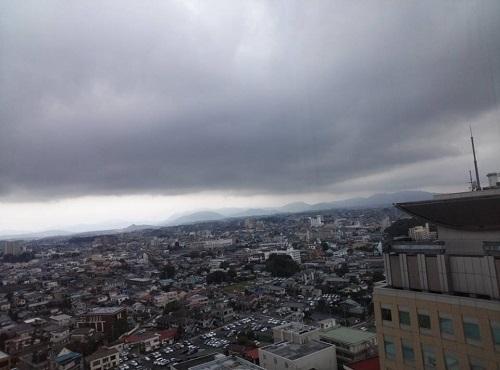 栃木県議会<県政委員会>通告質疑開催④