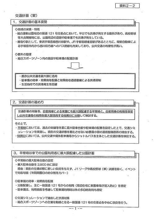 栃木県議会<県政経営委員会>開催される11