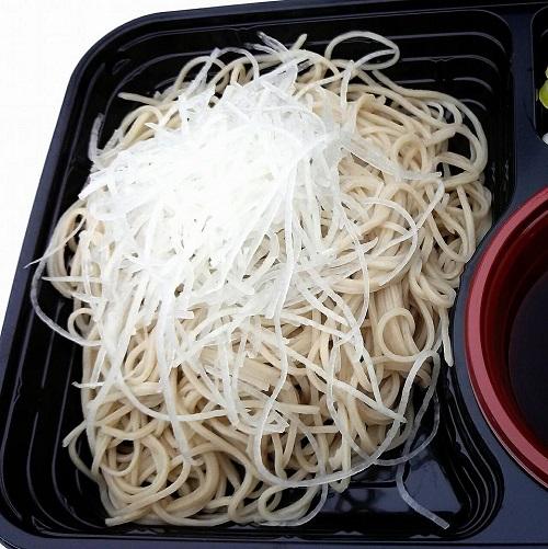 """「とちぎ""""食と農""""ふれあいフェア2013」その1③"""