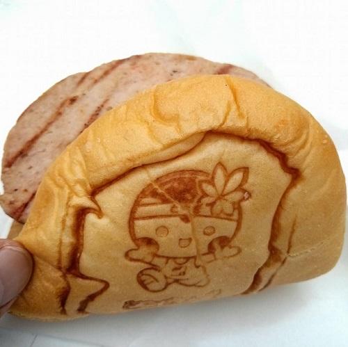 """「とちぎ""""食と農""""ふれあいフェア2013」その1⑭"""