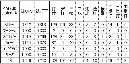 20141226DATA08.jpg