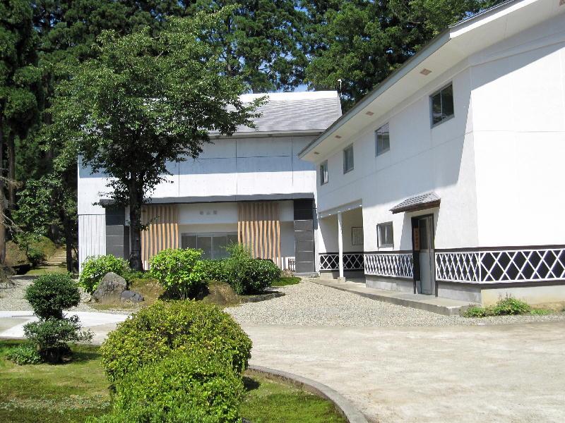 yamaguti11.jpg