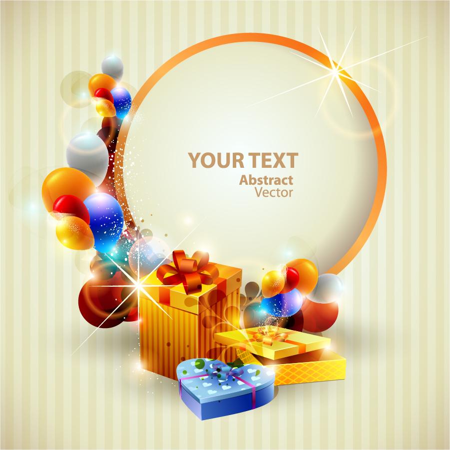download В.И.