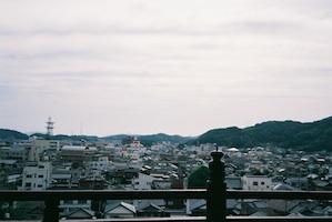 b_tamayuramore_p_0112.jpeg