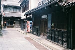 b_tamayuramore_p_0115.jpeg