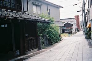 b_tamayuramore_p_0116.jpeg