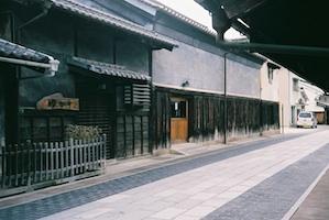 b_tamayuramore_p_0123.jpeg