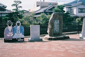 b_tamayuramore_p_0521-5.jpeg