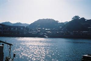 b_tamayuramore_p_0607.jpeg