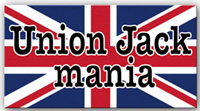 Union-Jack-mania--77small.jpg