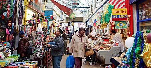 brixtonmarket-629.jpg