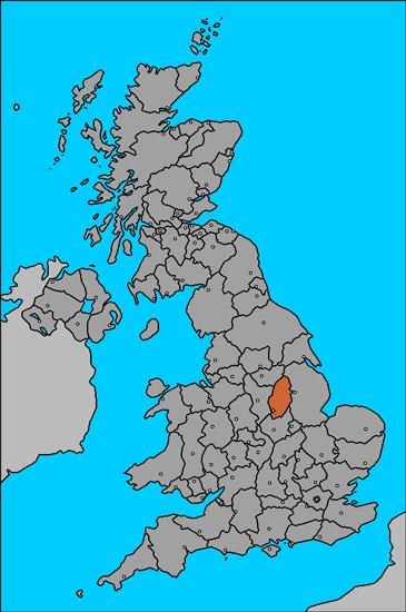 Nottingham harbourt11