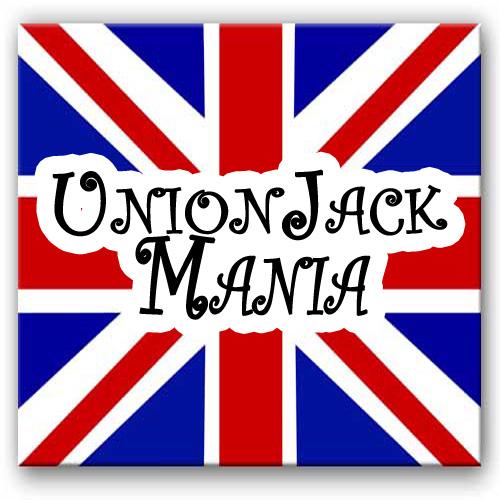 union-jack500.jpg