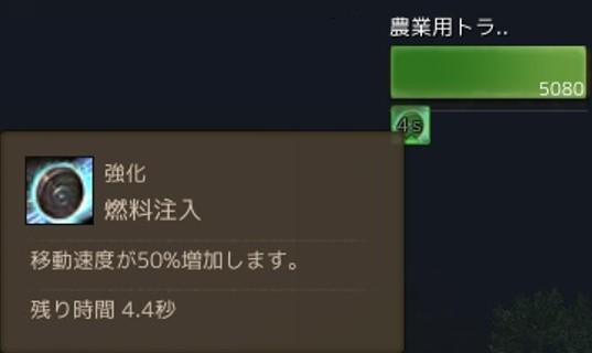 20131014092358d8d.jpg