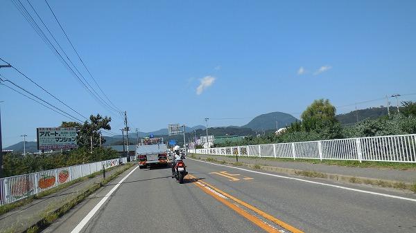 DSCN0558.jpg