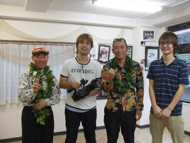 「たけしと誰でもピカソ」テレビ東京1369