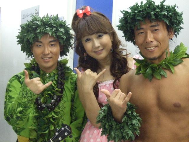 「たけしと誰でもピカソ」テレビ東 </p> </div><!-- .entry-content -->  <footer class=