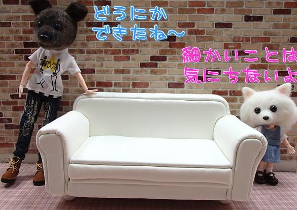 f2_20130614085716.jpg