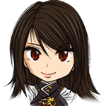 Sara Aoi