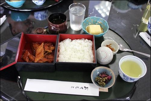 山口~島根~広島の旅9