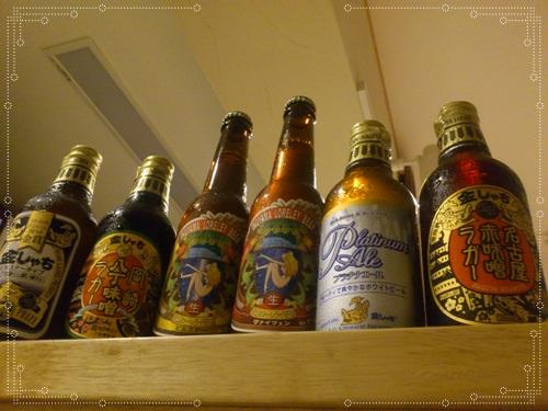 ローレライビール
