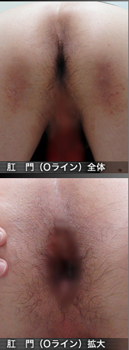 20130911152712471.png