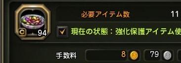 201310192010359a7.jpg