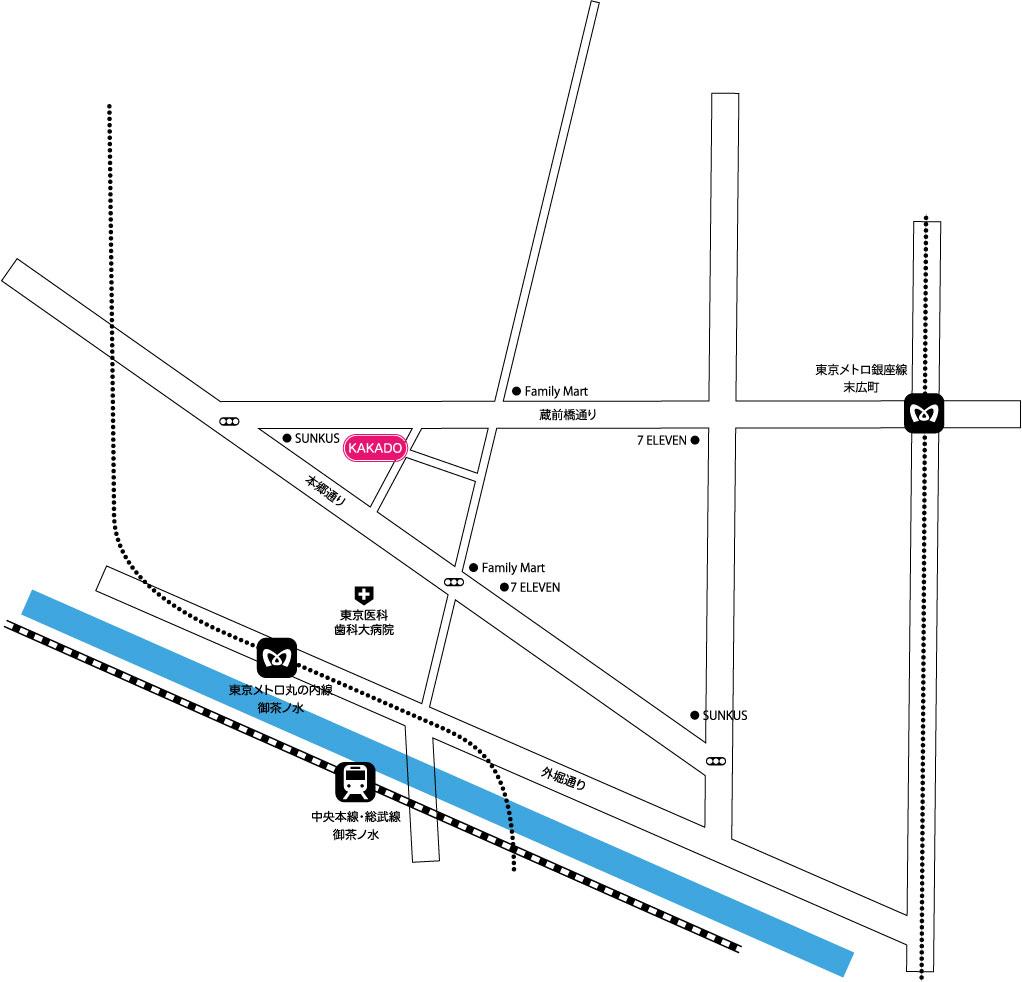 kakado_map.jpg